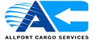 Allport Cargo Services Logistics Pte Ltd Logo
