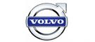 Volvo Cars Belgium