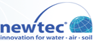 Newtec Water Systems