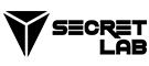Secretlab SG Pte Ltd Logo
