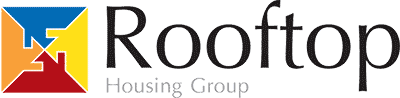 Rooftop Housing Group