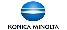 Konica Minolta Business Solutions Asia Pte Ltd Logo