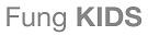 Fung Kids (Singapore) Pte Ltd Logo