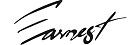 Earnest Designer & Project Pte Ltd Logo
