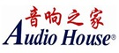 Audio House Marketing Pte Ltd Logo