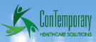 Contemporary Healthcare Solutions