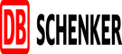 Schenker Singapore Pte Ltd Logo