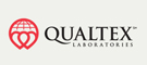 QualTex Laboratories
