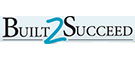 Built2Succeed Logo