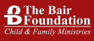 The Bair Foundation