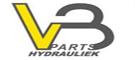 VB Parts Hydrauliek