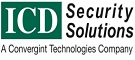 ICD Security Solution Pte Ltd Logo