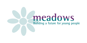 Meadows Care
