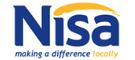 Nisa Retail Ltd