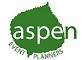 Aspen Event Planners Pte Ltd Logo