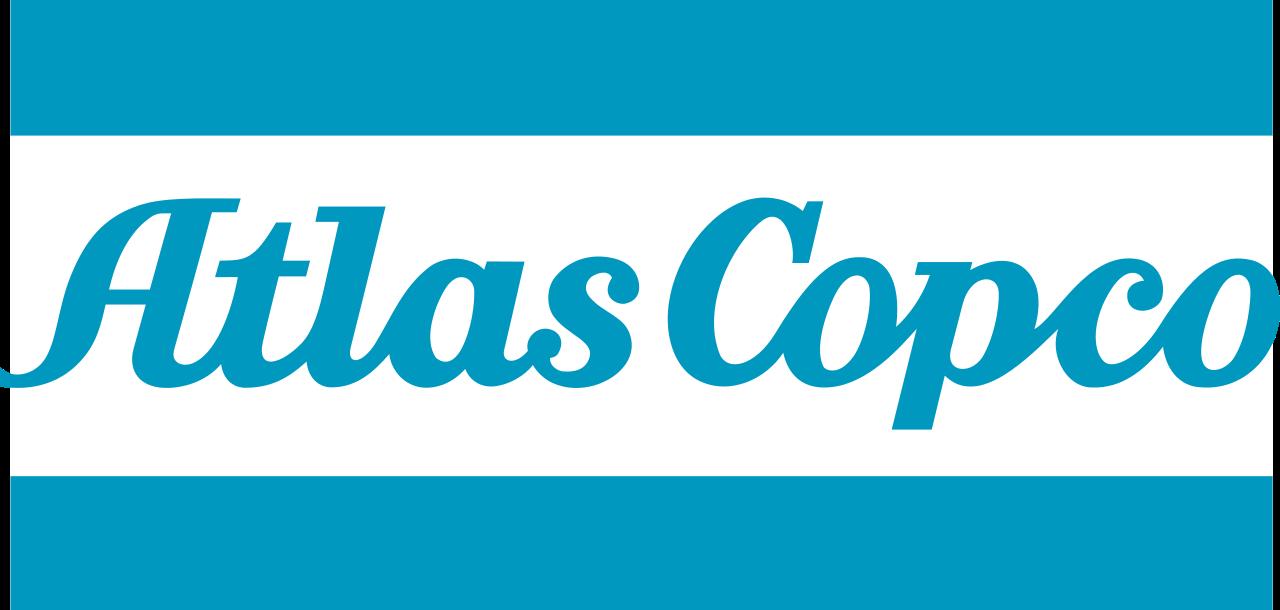 "Meritmind ""Group Financial Controller med IFRS-kompetens till Atlas Copco, Stockholm"""