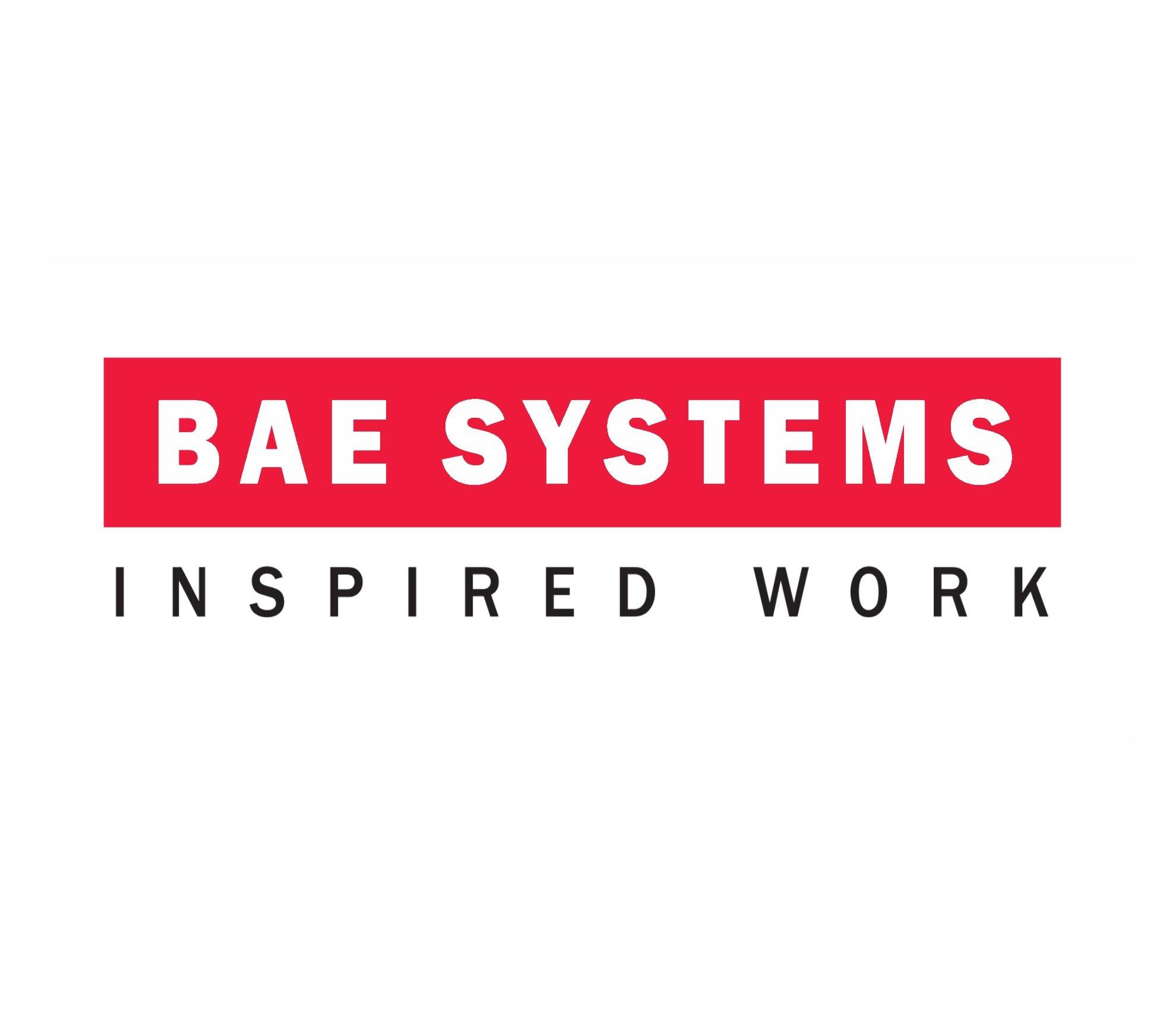 """Academic Work """"Talangprogram för ingenjörer till BAE Systems Bofors"""""""