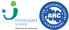 Autism Resource Centre (S) - Pathlight School Logo