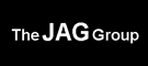 The JAG Group