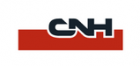 Case New Holland ( CNH )