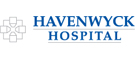 Havenwyck Hospital