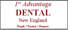 1st Advantage Dental - New England