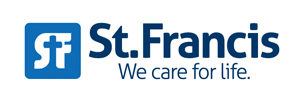 St. Francis Hospital, Inc.