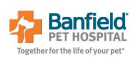 Banfield Pet Hospital