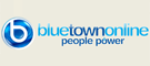 BlueTownOnline.co.uk