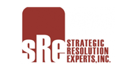 Strategic Resolution Experts, Inc
