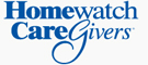 Homewatch CareGivers of Central Maryland