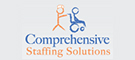 Comprehensive Staffing Solutions