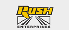 Rush Truck Centers / Rush Enterprises