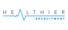 Healthier Recruitment
