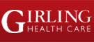 Girling Healthcare