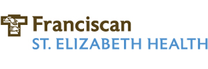 Franciscan St. Elizabeth Health