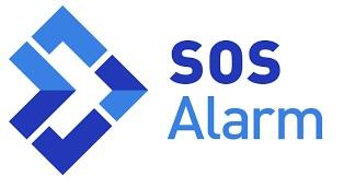 """Academic Work """"SOS Alarm söker operatörer som vill bidra till ett tryggare Sverige"""""""