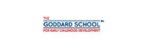 The Goddard SchoolLogo