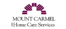 Mount Carmel Home Care Services