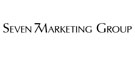 Seven Marketing Group