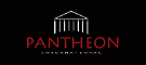 Pantheon International