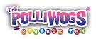 Waka Waka by The Polliwogs Logo