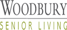 Woodbury Senior Living ( Tealwood Care Centers )