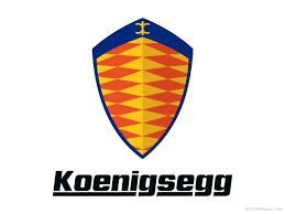 "Academic Work ""CAD-Engineer to Koenigsegg"""