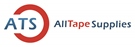 All Tape Supplies