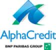 AlphaCredit