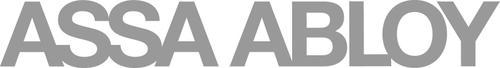 "SalesOnly ""Projektsäljare med distriktsansvar - ASSA ABLOY Entrance Systems"""
