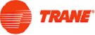 Trane Singapore Logo