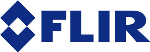 "Thalamus ""Ingenjör Flir Systems"""