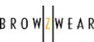 Browzwear Solutions Pte Ltd Logo